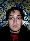 Tobias Staude - 4. Januar 2006