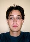 Tobias Staude - January 5, 2006