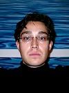 Tobias Staude - January 6, 2006