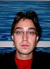 Tobias Staude - 8. Januar 2006