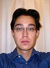 Tobias Staude - January 10, 2006