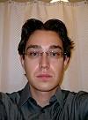 Tobias Staude - 11. Januar 2006
