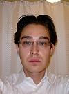 Tobias Staude - 12. Januar 2006
