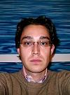 Tobias Staude - 14. Januar 2006