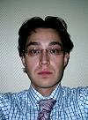 Tobias Staude - January 17, 2006