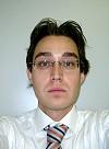 Tobias Staude - January 18, 2006