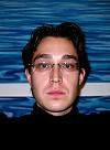 Tobias Staude - January 19, 2006