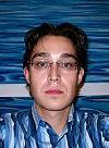 Tobias Staude - 20. Januar 2006