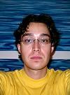 Tobias Staude - January 22, 2006