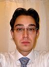Tobias Staude - January 24, 2006
