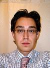 Tobias Staude - 25. Januar 2006
