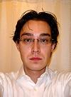 Tobias Staude - 26. Januar 2006