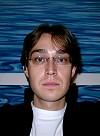 Tobias Staude - January 28, 2006