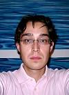 Tobias Staude - January 29, 2006