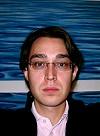 Tobias Staude - 30. Januar 2006