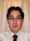 Tobias Staude - January 31, 2006