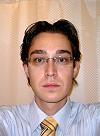 Tobias Staude - 1. Februar 2006