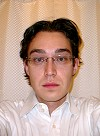 Tobias Staude - February 3, 2006