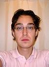 Tobias Staude - February 4, 2006