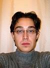 Tobias Staude - 5. Februar 2006