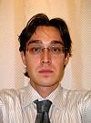 Tobias Staude - 6. Februar 2006