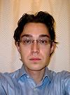 Tobias Staude - 8. Februar 2006