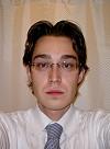Tobias Staude - 9. Februar 2006