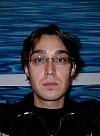 Tobias Staude - February 10, 2006