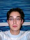 Tobias Staude - 13. Februar 2006