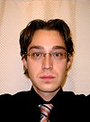 Tobias Staude - 15. Februar 2006