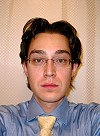 Tobias Staude - February 16, 2006