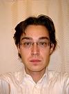 Tobias Staude - February 17, 2006