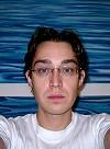 Tobias Staude - February 18, 2006
