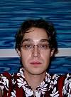 Tobias Staude - 19. Februar 2006