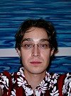 Tobias Staude - February 19, 2006