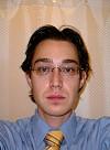 Tobias Staude - February 21, 2006