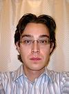 Tobias Staude - 22. Februar 2006