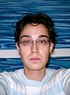 Tobias Staude - 26. Februar 2006