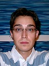 Tobias Staude - February 27, 2006
