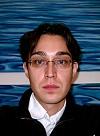 Tobias Staude - February 28, 2006
