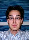 Tobias Staude - March 1, 2006