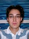 Tobias Staude - March 4, 2006