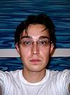 Tobias Staude - March 5, 2006