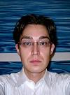 Tobias Staude - March 6, 2006
