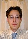 Tobias Staude - 7. März 2006