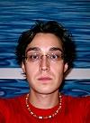 Tobias Staude - 11. März 2006