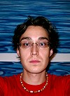Tobias Staude - March 11, 2006