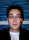 Tobias Staude - 12. März 2006