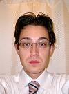 Tobias Staude - 14. März 2006