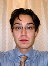 Tobias Staude - 15. März 2006